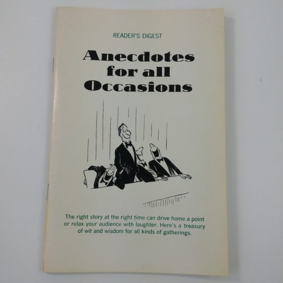 anecdotes-for-all-occasions-right-story-right-time-readers-digest-booklet