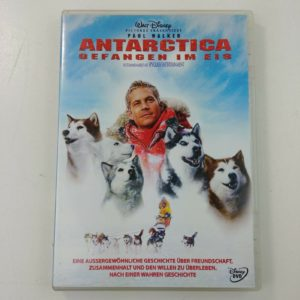 antarctica-caught-in-the-ice-gefangen-im-eis-paul-walker-in-german