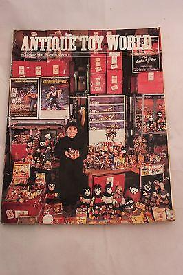 antique-toy-world-nov-1996