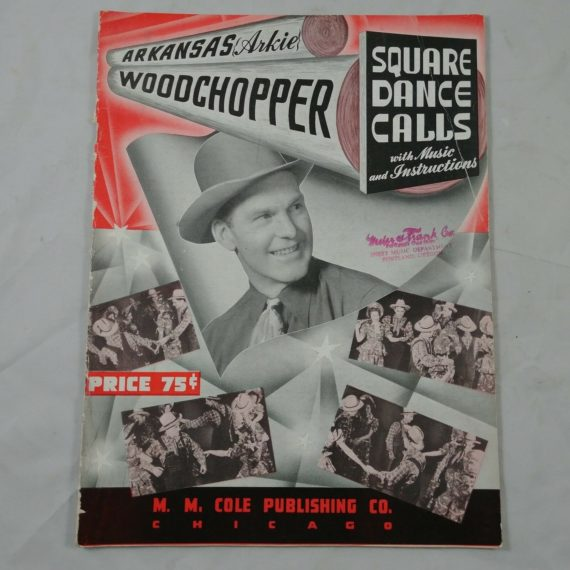 arkansas-arkie-woodchopper-square-dance-calls-music-instructions-1940