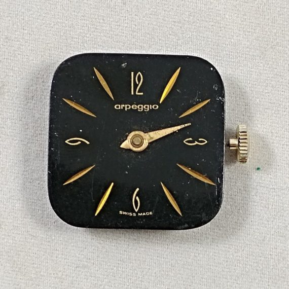 arpeggio-wristwatch-face-only-no-frame-23mm-x-23mm-16