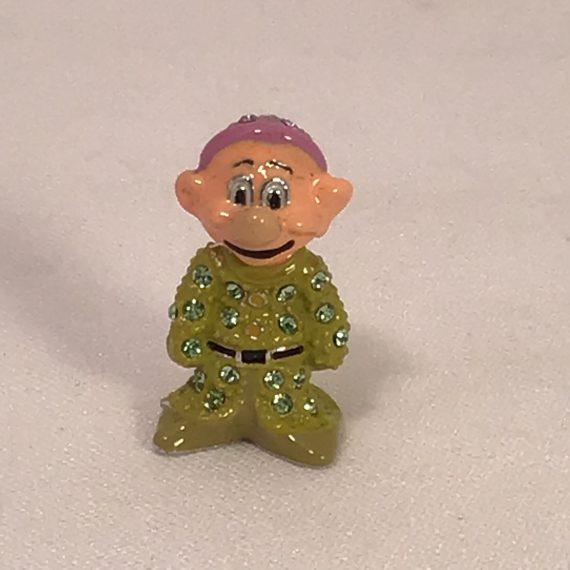 arribas-brothers-disney-dopey-miniature-swarovski-jeweled-figurine