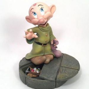 art-of-disney-dopey-limited-edition-pin-box-figurine-by-markrita