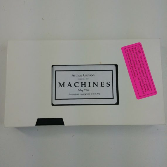 arthur-ganson-presents-a-few-machines-may-1997-vhs-tape-corys-yellow-chair