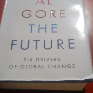 autographed-by-al-gore-dust-jacket-in-good-condition