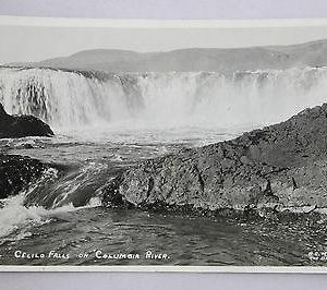 b-c-markham-celilo-falls-on-the-columbia-river-no-34