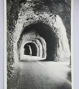 b-c-markham-rppc-mitchels-point-tunnel-on-columbia-river-highway-ore