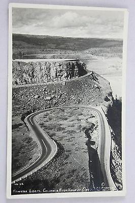 b-c-markham-rppc-rowena-loops-columbia-river-highway-ore