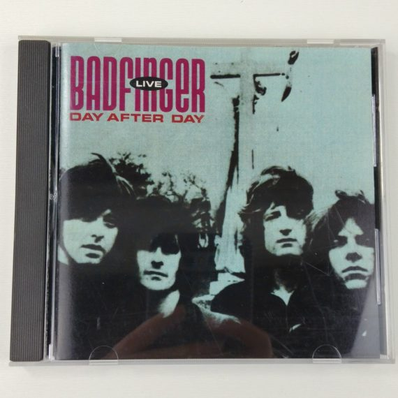badfinger-day-after-day-live-audio-cd