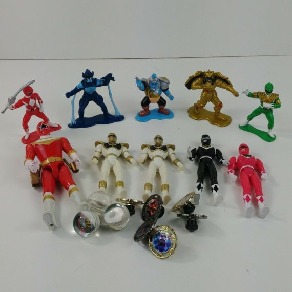 bandai-power-rangers-action-figures-marbles-trinkets-mixed-lot-lot-14