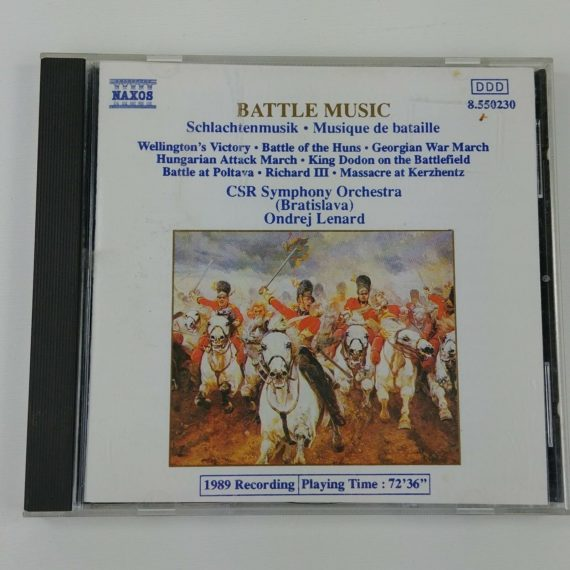 battle-music-wellingtons-victory-cd-naxos-usa-record-label-audio