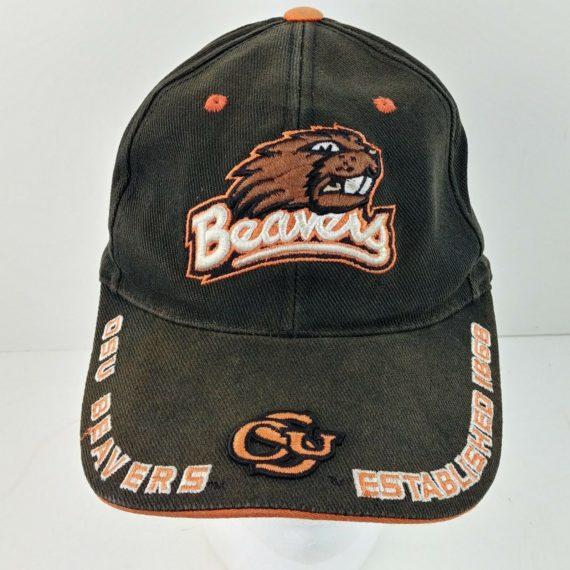 beavers-osu-established-1868-orange-black-baseball-snapback-trucker-cap-20