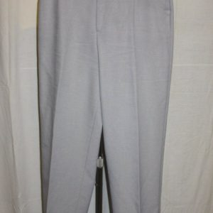 bend-over-levi-strauss-gray-dress-pants-womens-size-34