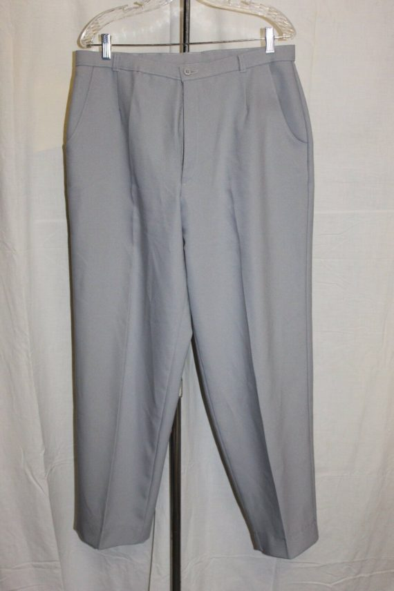 bend-over-levi-strauss-womens-size-34-grey-dress-suit-pants