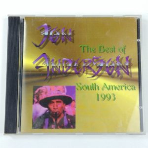 best-of-south-america-1993-audio-cd