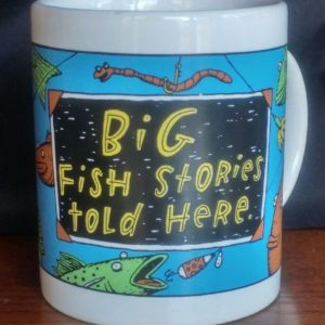 big-fish-stories-told-here-mug-cup-shoebox-hallmark