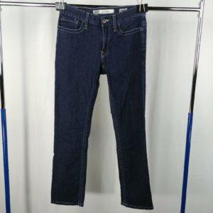 bke-denim-asher-blue-straight-leg-jeans-mens-size-30-short