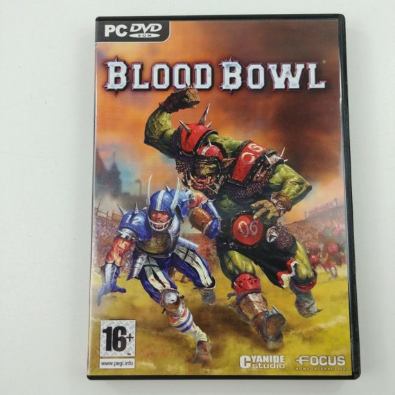 blood-bowl-pc-computer-game-no-holds-barred-fantasy-football-warhammer-like