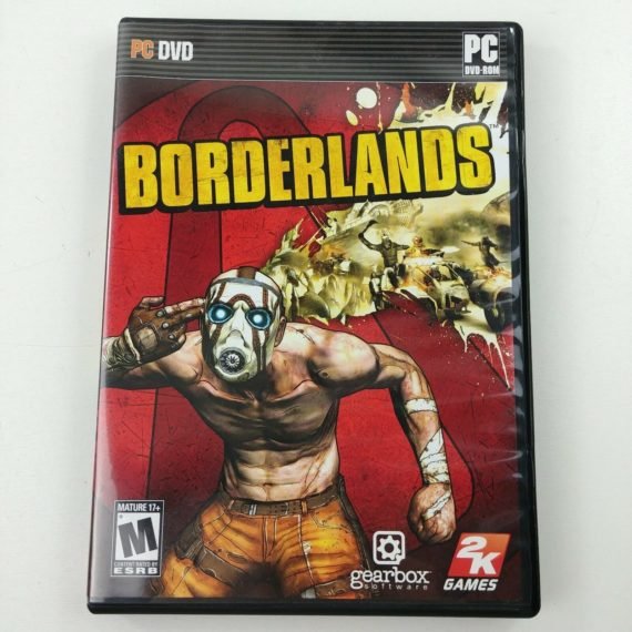 boarderlands-pc-dvd-rom-lock-load-and-face-the-madness-four-mercenaries-rps