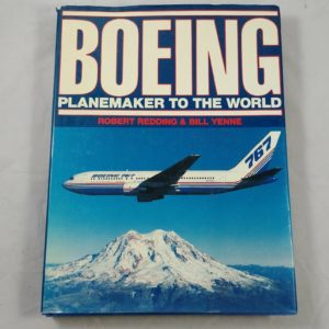 boeing-planemaker-to-the-world-hardcover-dj-1984-254-pages