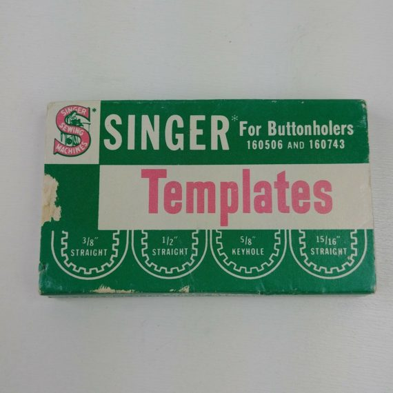 box-singer-templates-for-buttonholers-160506-160743-3-81-25-815-16-01