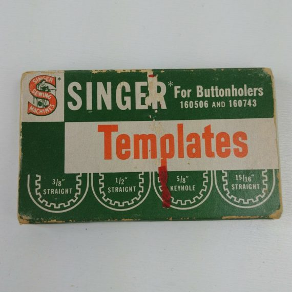 box-singer-templates-for-buttonholers-160506-160743-3-81-25-815-16-02