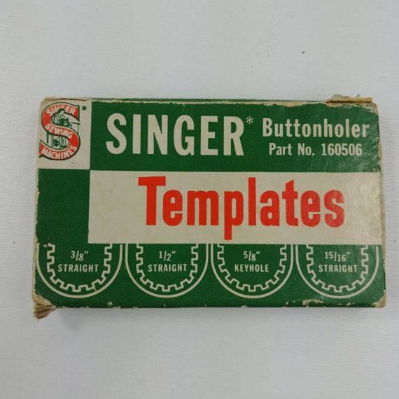 box-singer-templates-for-buttonholers-160506-3-81-25-815-16-03
