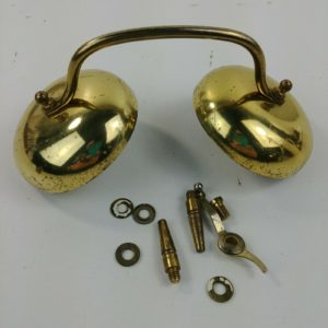 bradley-windup-clock-peg-leg-steampunk-parts-double-bell-assembly-lot-19
