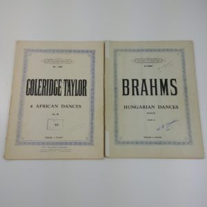 brahms-hungarian-dances-coleridge-taylor-african-dances-augeners-vtg-music