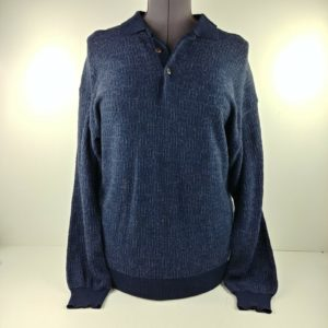 brandini-mens-size-m-polo-style-sweater-long-sleeve-shirt-made-in-italy