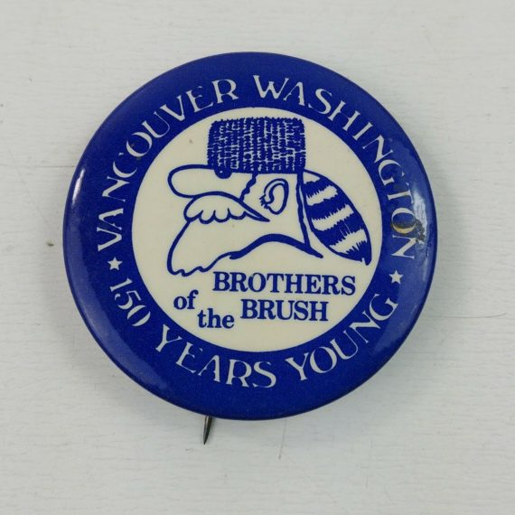 brothers-of-the-bush-vancouver-washington-150-years-vintage-pinback-15