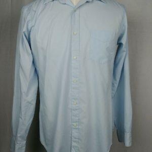 bryan-marc-15-1-2-34-35-light-blue-dress-shirt-long-sleeve-button-down