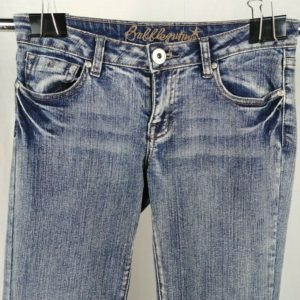 bubblegum-jeans-medium-wash-bootcut-low-rise-juniors-size-7-8