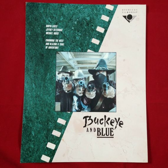 buckeye-and-blue-vintage-movie-promo-ad-flyer-pinup-poster-robyn-lively
