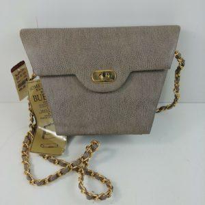 bueno-meyer-frank-womens-purse-handbag-matching-lipstick-case-coin-purse
