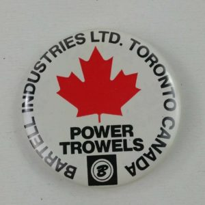 button-power-trowels-bartell-industries-ltd-toronto-canada-vintage-lot-12