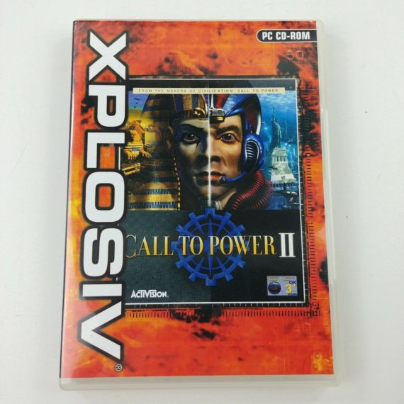 call-to-power-ii-pc-cd-rom-computer-game-by-activision-pc-2000