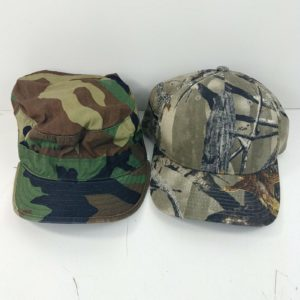 camouflage-camo-military-hunting-lot-baseball-snapback-cap-hat-lot-16