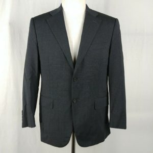 canali-black-two-button-suit-coat-jacket-blazer-mens-sz-44-stretch-made-in-italy