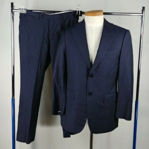 canali-navy-blue-pinstripe-two-button-flat-front-suit-mens-size-50r-3828-pant