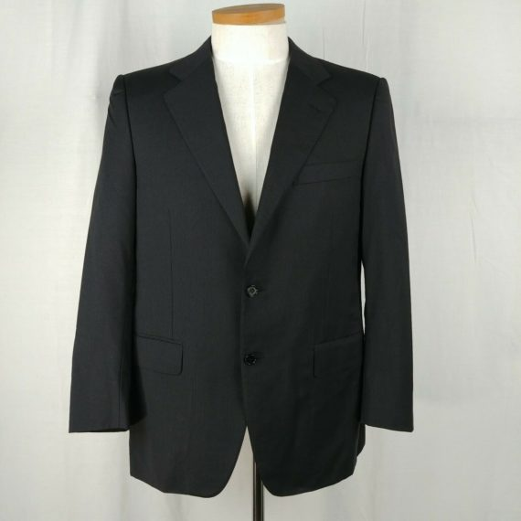 canali-navy-blue-two-button-suit-coat-jacket-blazer-mens-sz-48-made-in-italy