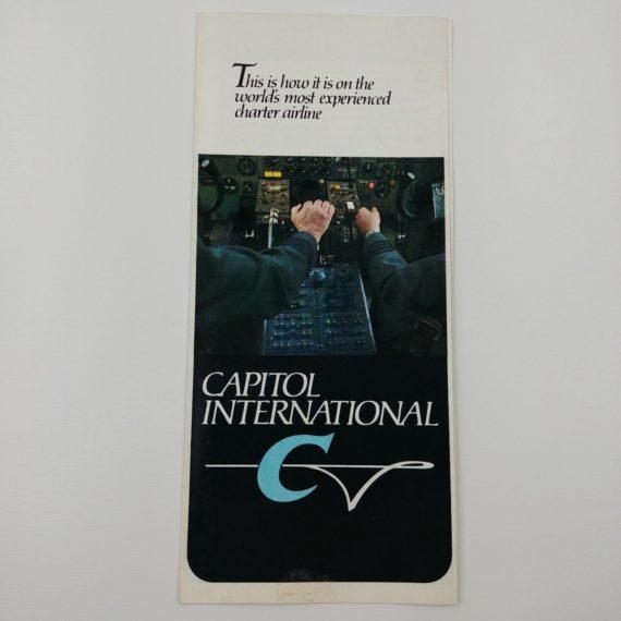 capitol-international-airways-brochure-1970s-vintage-61