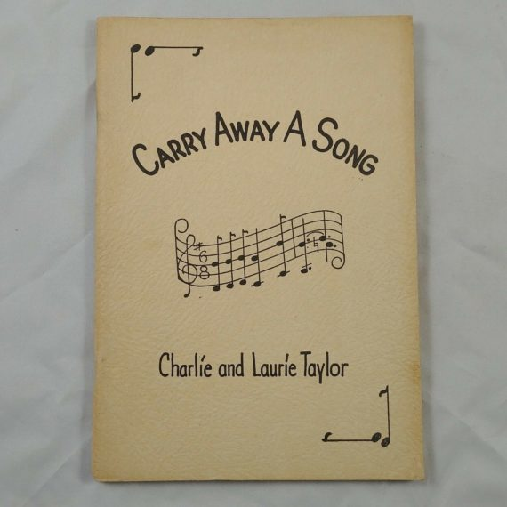 carry-away-a-song-vintage-religious-music-song-book-booklet-1923