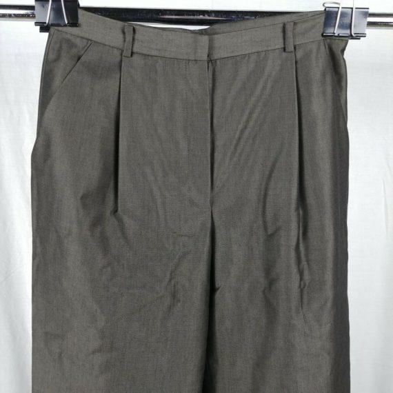 caslon-gray-dress-pants-slacks-career-womens-size-10-straight-leg