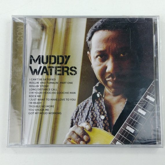 cd-album-icon-muddy-waters-geffen-usa-audio