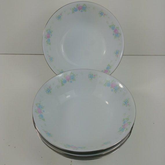 china-garden-prestige-cup-jian-shiang-set-of-4-cereal-soup-bowls-lot-12