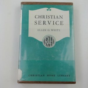christian-service-ellen-g-white-seventh-day-adventist-sda-1947-hardcover-3