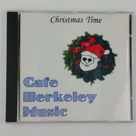 christmas-time-milovan-cafe-berkeley-music-original-audio-cd-1997