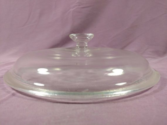 clear-glass-replacement-dish-lid-unbranded-2-407-7-3-8-dia-circle-39