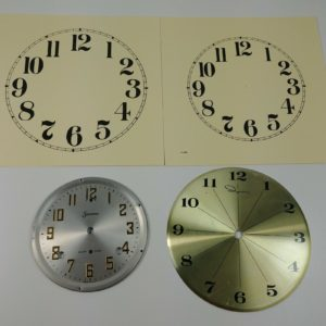 clock-faces-dials-paper-metal-parts-6-5-sessions-8-25-ingram-8-paper-steampunk